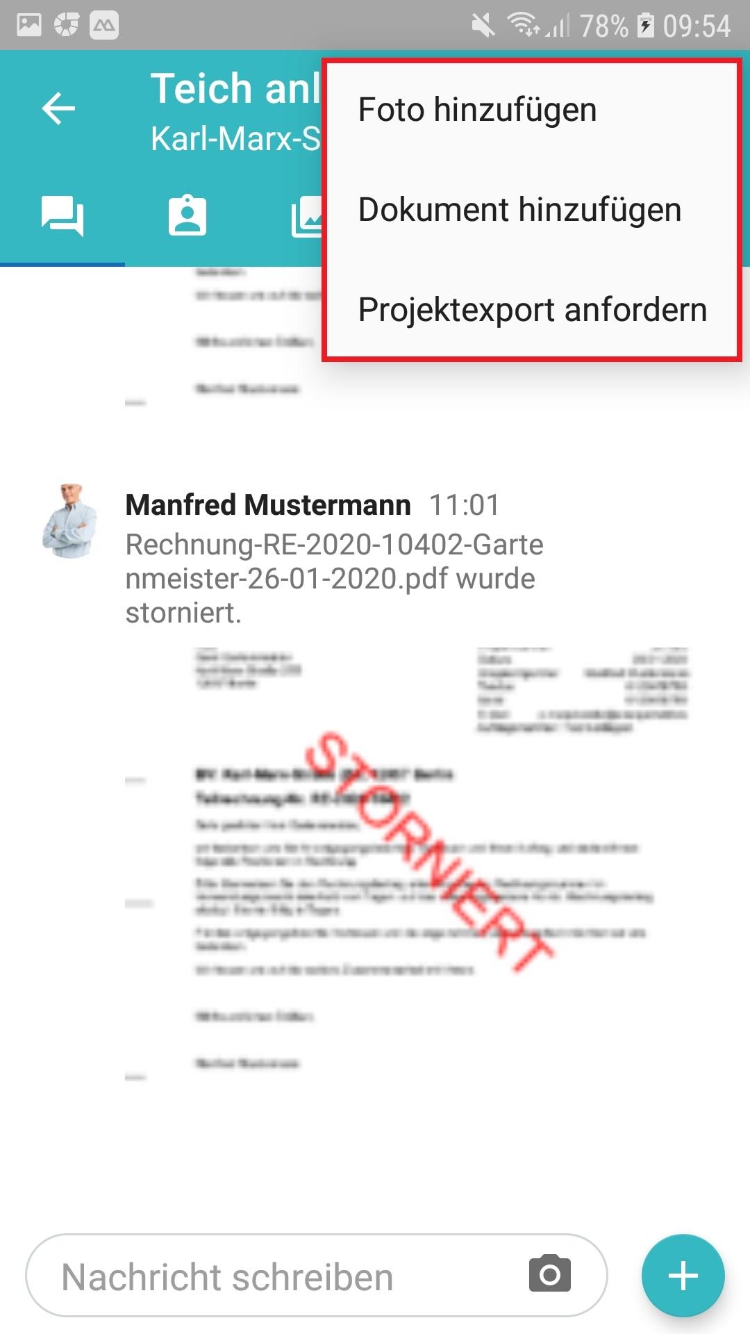 Fotos_Dokumente_Projektexport_anfordern_Rechteck_drum.jpg