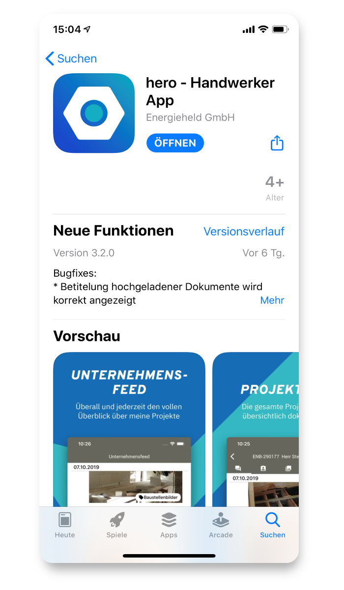 Ios_Appstore.png