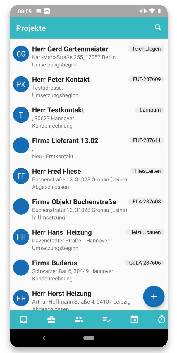 projekt_bersicht.png