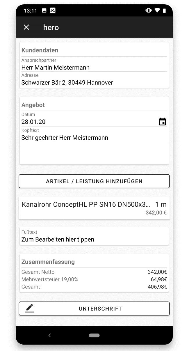 positionen_mobil_eingef_gt.png