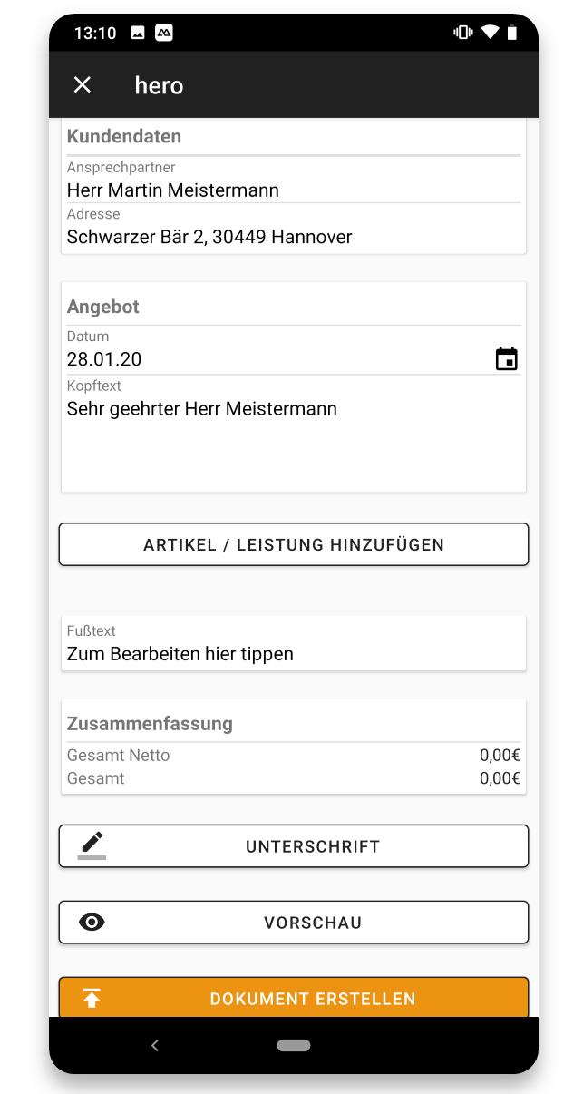 dokumentenerstellung_mobil.png