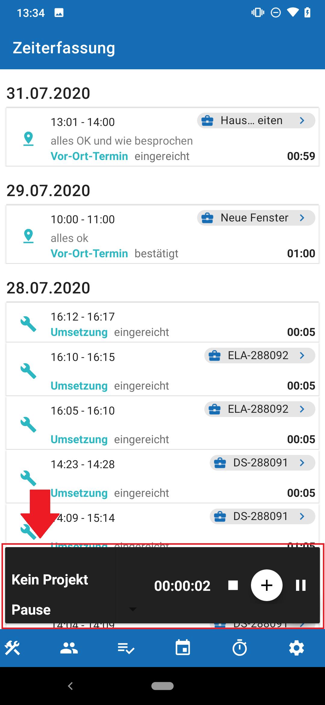 Screenshot_20200803-133408.png