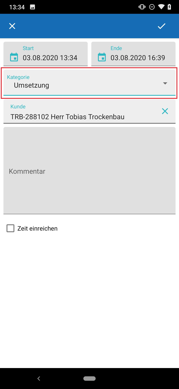 Screenshot_20200803-133433.png